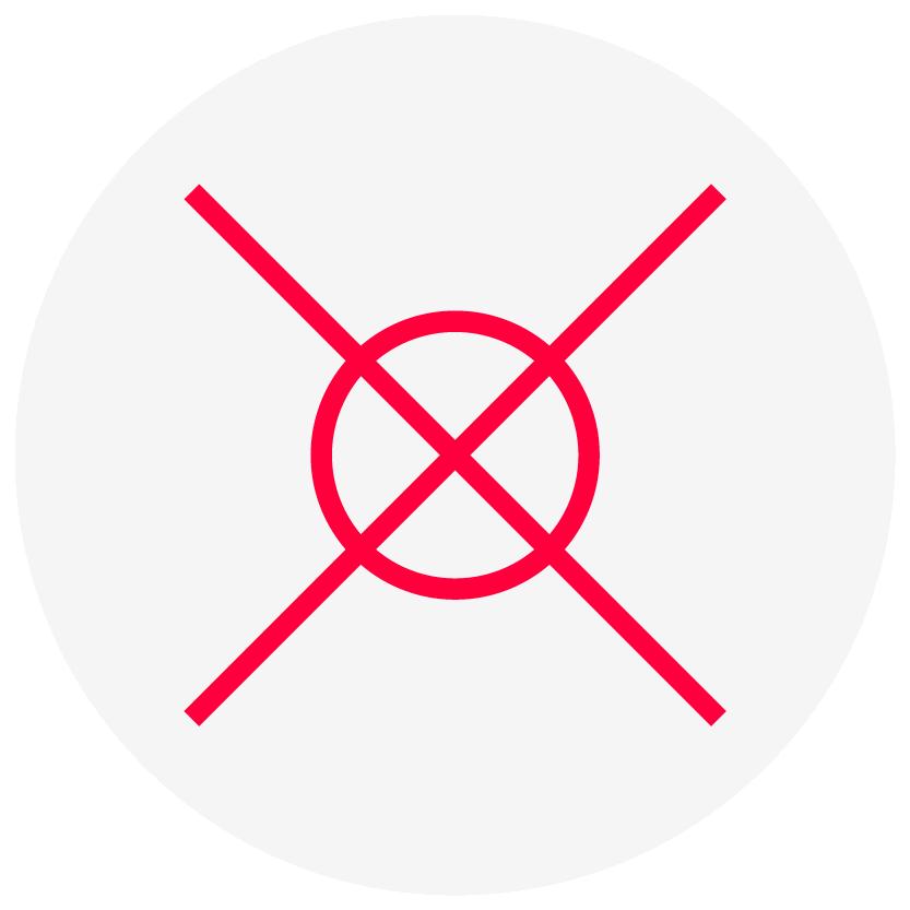 Leistungen Icon