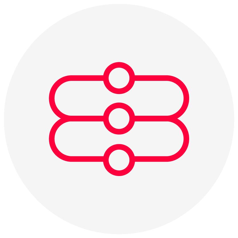 Themen Icon