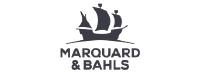 arquard & Bahls
