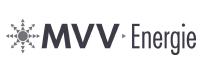 MVV Energie