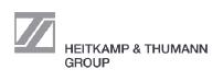 Heitkamp und Thumann