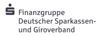 Deutscher Sparkassen- und Giroverband