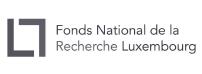 Fonds National de la Recherche Luxembourg