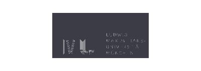 Ludwig Maximilian Universitä