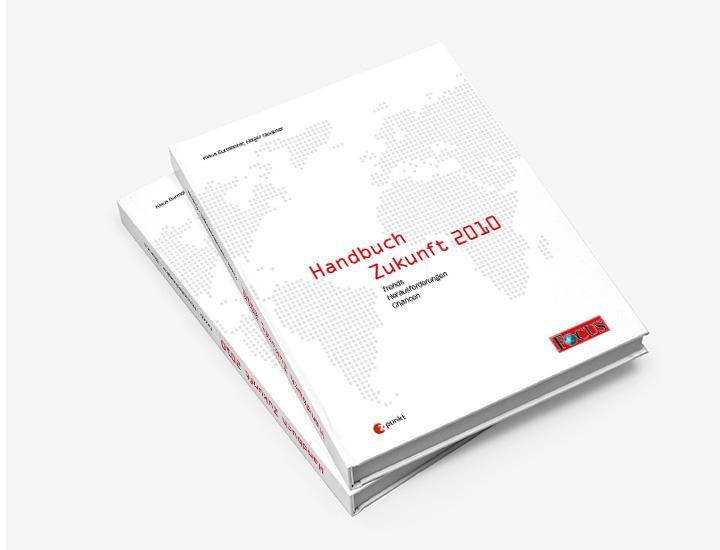 Handbuch Zukunft 2010