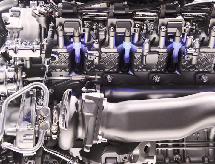 Strategische Themen für die Innovationskommunikation eines Automobilzulieferers