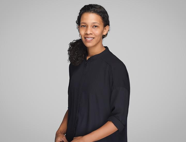 Lea Oneko