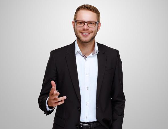 Thomas Hufnagl