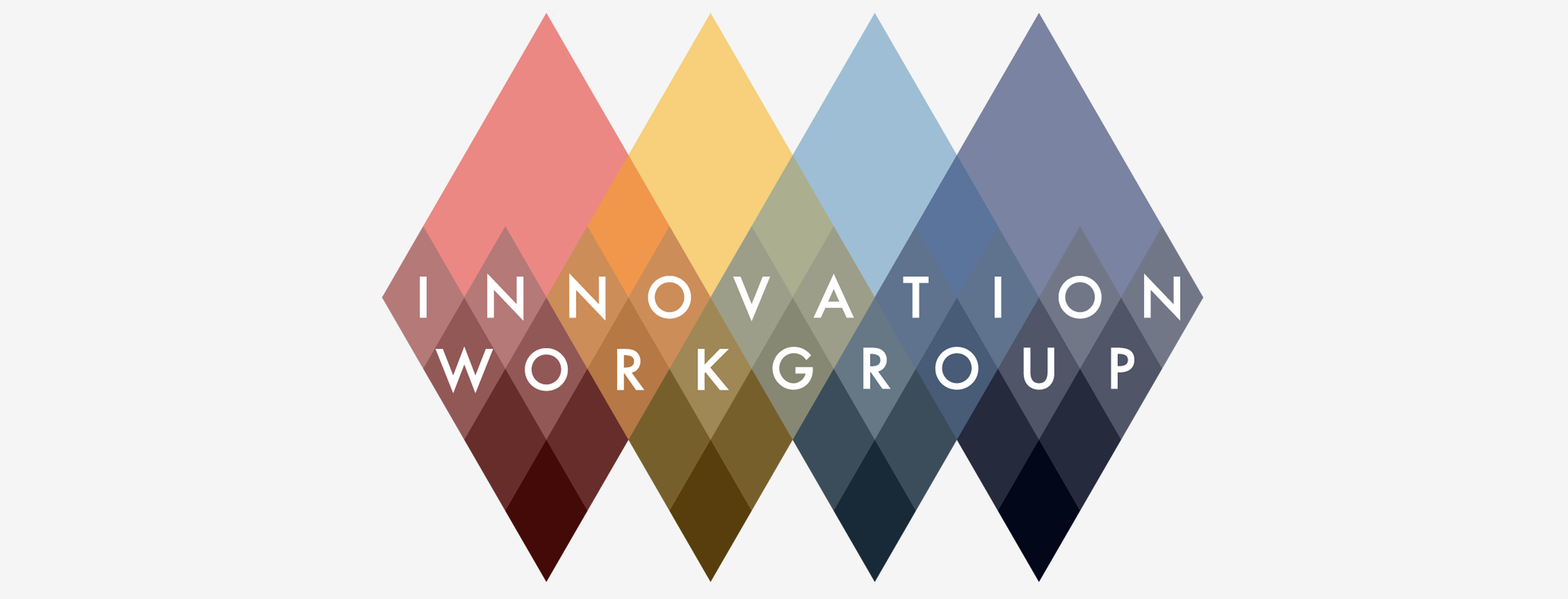Innovation Workgroup