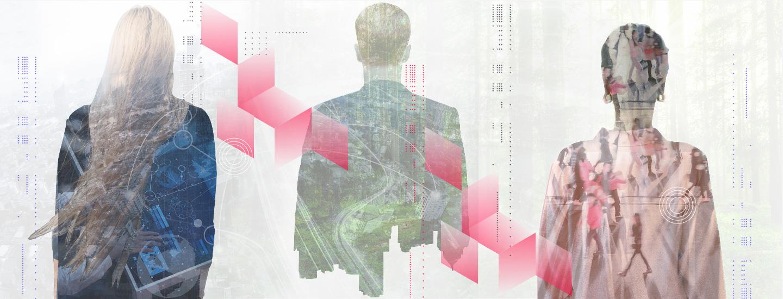 Wie Audi in die zukünftigen Lebenswelten seiner Kunden eintaucht