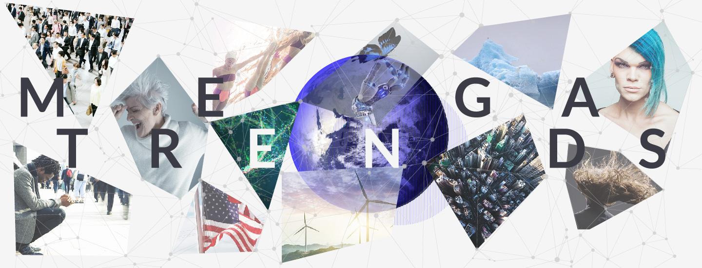 Der neue Blick auf die globale Dynamik des Wandels